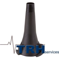 Otoscope - probe covers for Welch Allyn