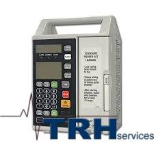 Infusion Pump, refurbished