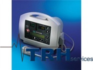 Pulse Oximeter, refurbished