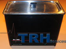 Ultrasonic Cleaner, refurbished