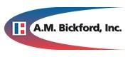 am-bickford