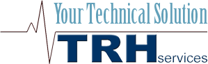 TRH Services