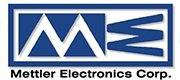 mettler-electronics