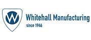 whitehall-mfg