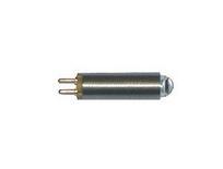 5 Hole Tubing Bulb Fits Sable Part 2100201/ 2100202