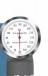 Blood Pressure – Aneroid Gauge