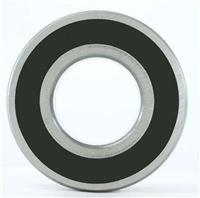 Bearing – 6205-2RS – 25x52x15