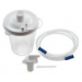 Suction Accessories –  7305P-D: Collection Bottle tubing connection kit