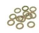 O-Rings – 1/4″