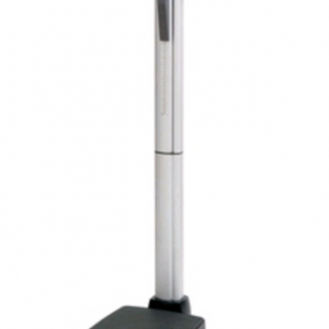 Scale Parts – Health-o-meter Scale height Rod