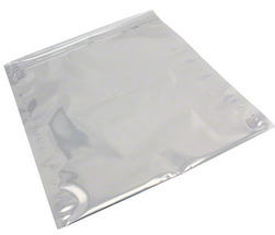 Static Bags – General Use
